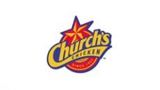 churchschicken