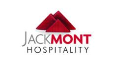 jackmont